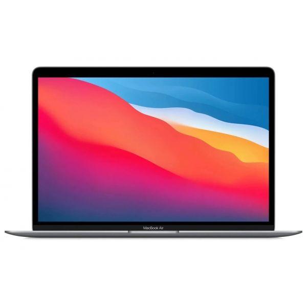 """Apple MacBook Air 13.3"""" Apple M1 8GB 256GB SSD Space Grey"""
