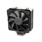 DeepCool Gammaxx 400S - DP-MCH4-GMX400S