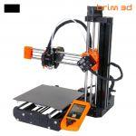 Prusa Impressora 3D Mini+ Black