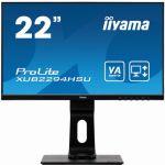 Iiyama Prolite XUB2294HSU-B1 LED FHD