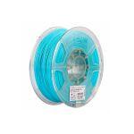 eSUN Filamento 1Kg PLA+ 1.75MM Azul Claro