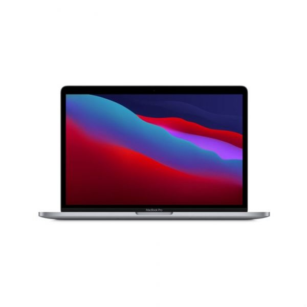 Apple MacBook Air 13'' M1 16GB 512GB SSD GPU 8 Core Cinzento