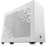 Raijintek Caixa Mini-ITX OPHION 7L - Branco - 0R20B00203