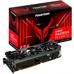 Powercolor AMD Radeon Red Devil RX 6900 XT 16GB GDDR6