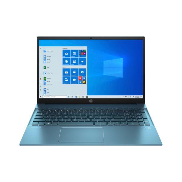 "HP Pavilion 15-eg0002np 15.6"" i5-1135G7 12GB 512GB SSD W10"