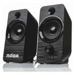 Nilox NXAPC02 Preto
