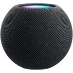 Apple HomePod Mini Grey