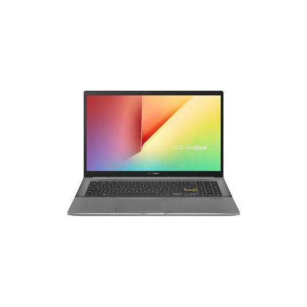 "Asus Vivobook S15 SS533EQ-71AM5PB2 15.6"" i7-1165G7 16GB 1TB SSD"