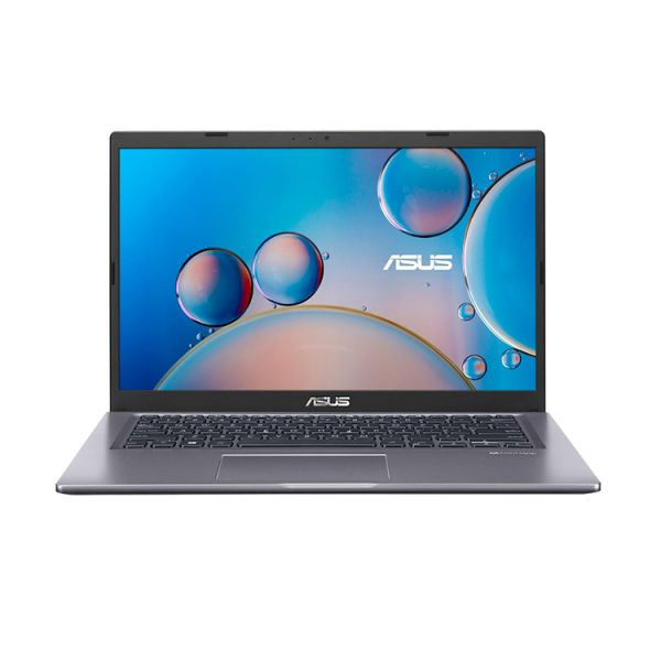 "Asus F415EP-51AM3CB1 14"" Core i5-1135G7 8GB 512GB SSD W10 - 4711081124269"