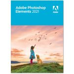 Adobe Photoshop Elements 2021 Win/ Mac - 241821602