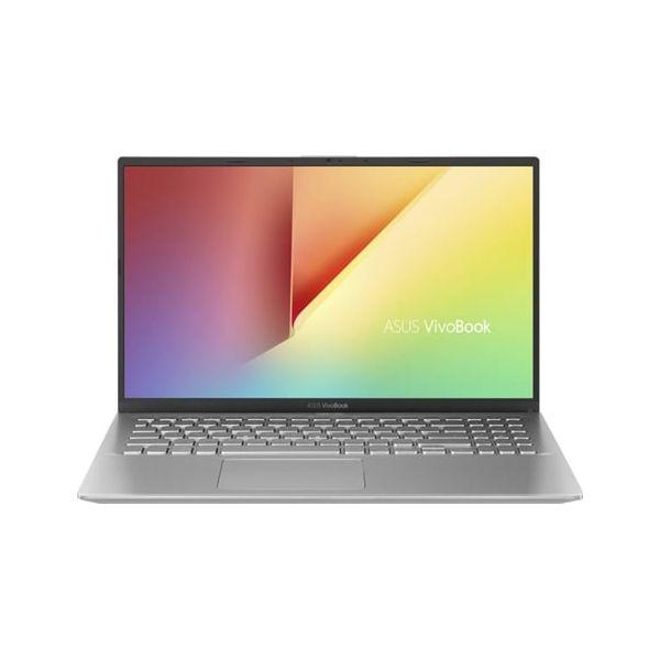 "Asus Vivobook F512JP-50AM3SB2 15.6"" I5 8GB 1TB+256GB - 90NB0QW2-M04790"