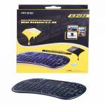 MTK Keyboard K3432 2.4GWireless - 6325