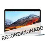 Apple MacBook 13.3'' Intel Core i5 8GB - 512GB SSD Intel Iris Plus 655 - MR9V2PO (Recondicionado Grade A)