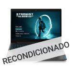 Lenovo IdeaPad Gaming L340-15IRH-190 15.6'' i5-9300HF 8GB 512GB SSD NVIDIA GeForce GTX 1050 (Recondicionado Grade A)