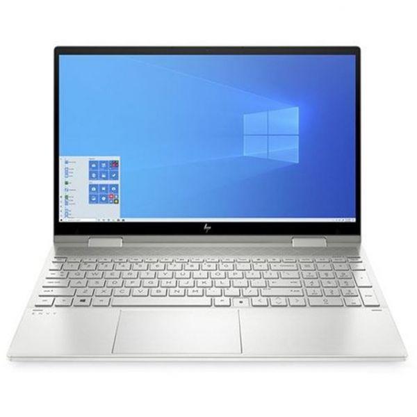 """HP Envy x360 15-ed1005np 15.6"""" i7-1165G7 12GB 512GB SSD W10"""