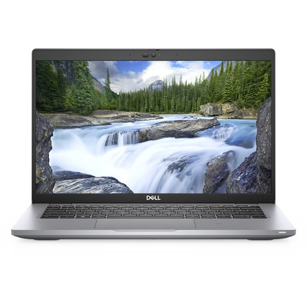 """Dell Latitude 5420 14"""" i5-1135G7 8GB 256GB SSD W10P"""