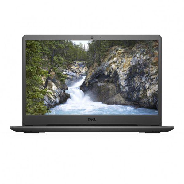 """Dell Vostro 3500 15.6"""" i5-1135G7 8GB 512GB SSD W10 Pro"""