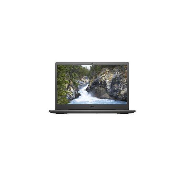 """Dell Vostro 3500 15.6"""" i5-1135G7 8GB 256GB SSD W10P (Teclado Espanhol)"""