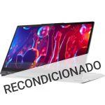 "Lenovo Yoga 7 14ITL5-266 14"" i7-1165G7 16GB 1TB SSD (Recondicionado Grade B)"