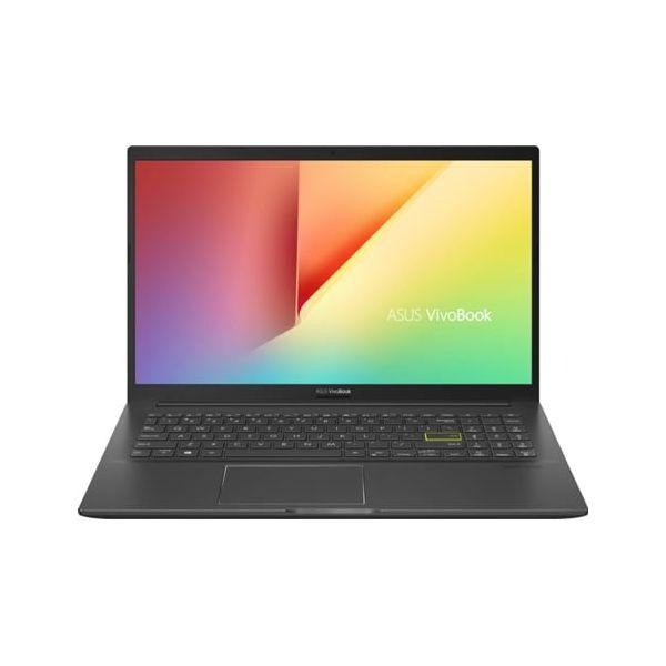 "Asus VivoBook M513IA-R54AHDPB1 15.6"" AMD Ryzen 5 16GB 512GB SSD - 4711081037385"