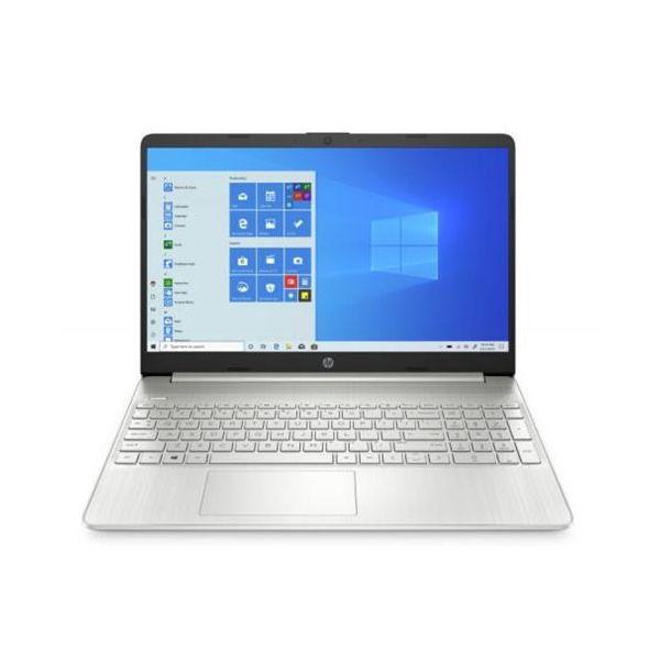 HP 15s-eq1025np R3 4300U 8GB 256GB SSD W10