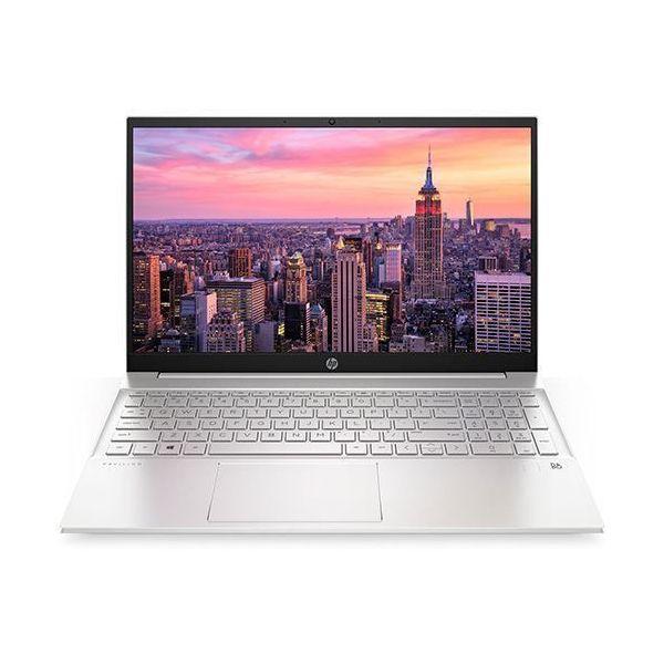 "HP Pavilion 15-eg0004np 15.6"" i7-1165G7 16GB 512GB SSD S/SO"