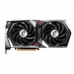 MSI Radeon RX 6700 XT Gaming X 12GB GDDR6 - 912-V398-007