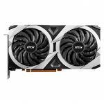 MSI Radeon RX 6700 XT Mech 2X OC 12GB GDDR6 - 912-V398-005
