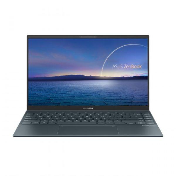 "Asus Zenbook 14 UM425IA-AM006T 14"" R7 4700U 16GB 512GB SSD (Teclado Espanhol)"
