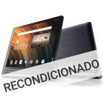 "Lenovo Yoga Tab 3 Plus 10.1"" 3GB 32GB Wi-Fi Preto (Recondicionado Grade A )"