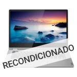 "Lenovo Ideapad C340-14API-258 14"" R5 3500U 8GB 512GB SSD (Recondicionado Grade A)"