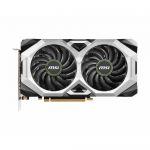 MSI GeForce RTX2060 VENTUS 8GB GP OC GDDR6 - 912-V375-623