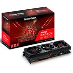 Powercolor AMD Radeon Red Devil RX 6800 XT OC 16GB GDDR6
