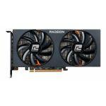 Powercolor Radeon RX 6700 XT Fighter 12GB GDDR6