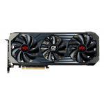 Powercolor Radeon RX 6700 XT Red Devil OC 12GB GDDR6