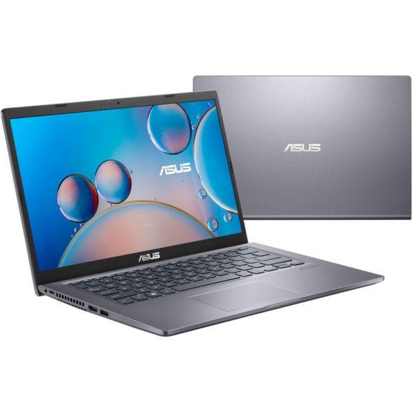 Asus VivoBook 14 F415EP 14'' i5-1135G7 8GB 512GB SSD MX330