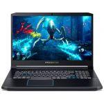 Acer Predator Helios 300 PH317-54-76ZJ 17.3'' i7-10750H 16GB 1TB SSD NVIDIA GeForce RTX 2060