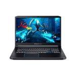 "Acer Predator Helios 300 PH317-54-56XF 17.3"" i5-10300H 8GB 256GB SSD NVIDIA GeForce RTX 2060"
