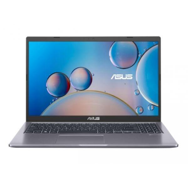"""Asus VivoBook F515JA-31BHDSB1 15.6"""" i3-1115G4 4GB 256GB SSD W10"""