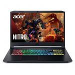 "Acer Nitro 5 AN517-52-73SP 17.3"" i7-10750H 16GB 1TB SSD RTX 3060 Sem Sistema Operativo (Teclado Espanhol)"