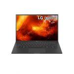 """LG Gram 14Z90P 14"""" i7-1165G7 16GB 1TB SSD (Teclado Espanhol)"""
