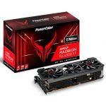 PowerColor Red Devil AMD Radeon RX 6900 XT Ultimate 16GB GDDR6