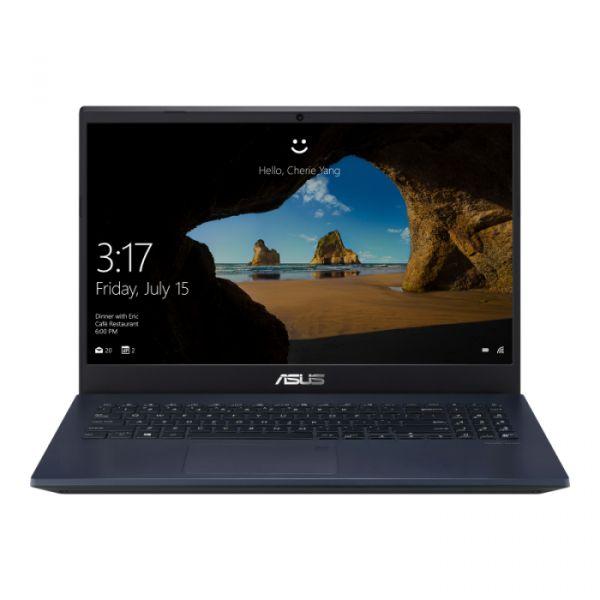 "Asus F571GT-59B15PS2 15.6"" i5 8GB 256GB GTX 1650 TI 120Hz - F571GT-59B15PS2"
