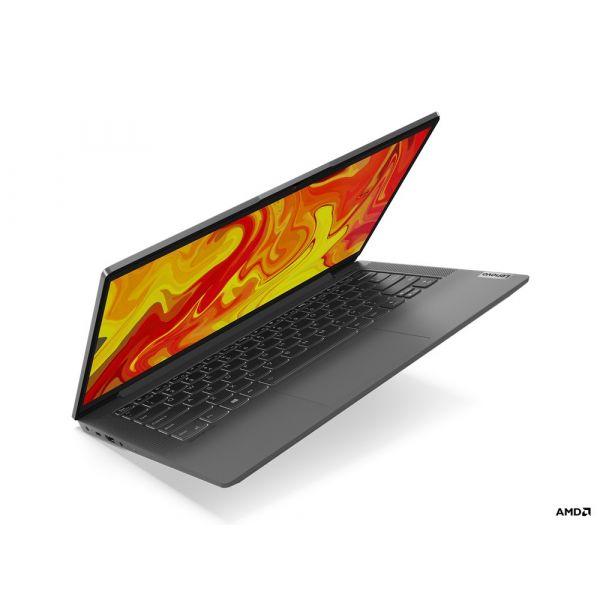"""Lenovo Ideapad 5 14ALC-686 14"""" FHD AMD Ryzen 5 5500U 16GB 512GB SSD W10H- 82LM006FPG"""