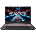 Gigabyte G5 KC i5 - 9RC45KC02CE101PT501