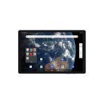 Tablet Chuwi HiPad X 4GB/128GB