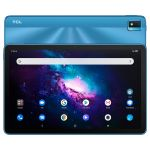 Tablet TCL 10 Tab Max 4GB/64GB Azul + Pen
