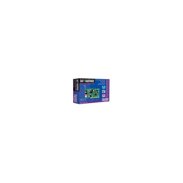 Sweex 56K V.92 PCI