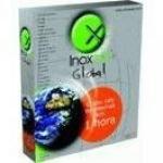Inoxnet Web-Site Loja Virtual - INO1003