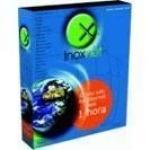 Inoxnet Web-Site 10Mb/1 Conta e-mail - INO1001